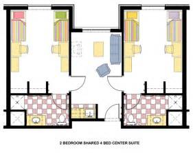 Cool dorm room layouts here is a layout of a standard