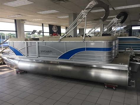 fishing boat for sale kansas city chaparral boats for sale kansas city mo jet boats