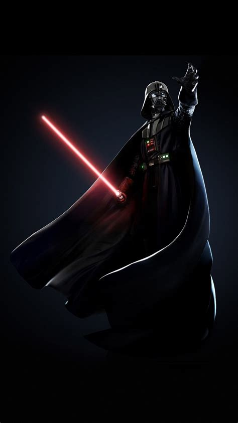 One Wallpaper Iphone 6 7 5s Oppo F1s Redmi S6 Vivo Lg darth vader war iphone 6s wallpapers hd