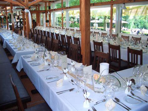 Deko Hochzeitstafel by Restaurant Grunewaldturm De 187 Hochzeit Im Grunewaldturm