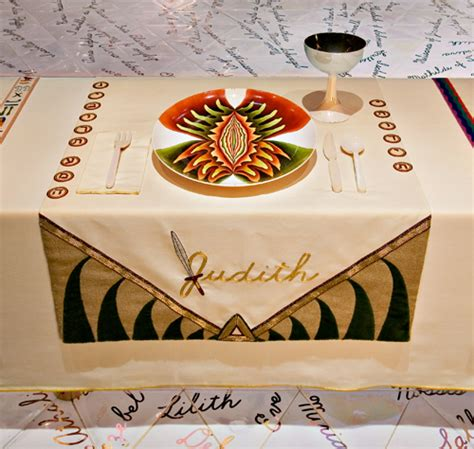 judy chicago dinner judith goes to dinner part 2 judith2you