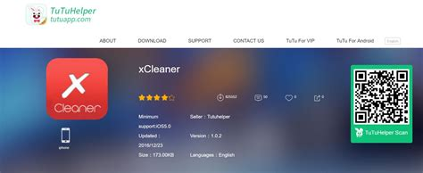 install apk on iphone install xcleaner for ios iphone without jailbreak