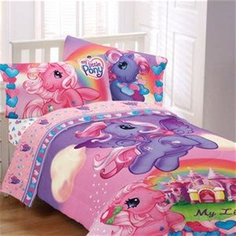 my little pony bedroom my little pony bed tents for twin beds my little pony