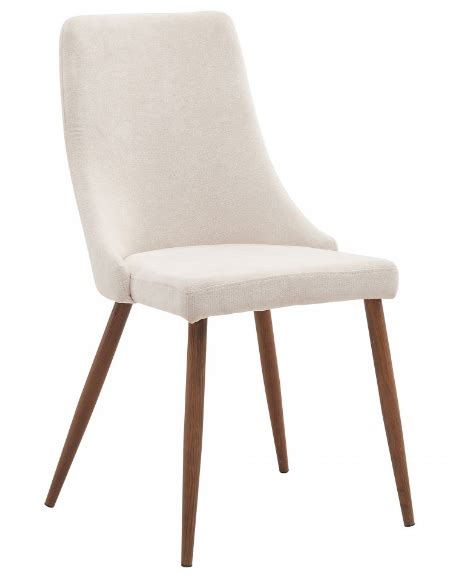 leather dining room kitchen chairs rw 202 182 curved