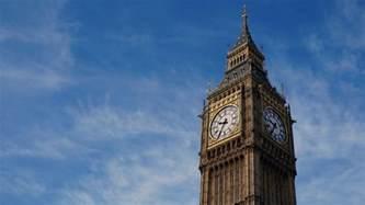 big ben big ben voted as the best landmark in uk