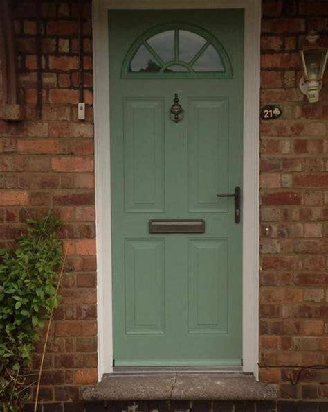 Composite Patio Doors Composite Doors Doors Upvc Doors Glazing Patio Doors Front Door Composite