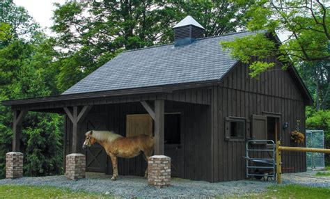 small barns the best 28 images of building a small barn small barns
