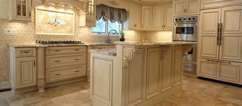 Granite Countertops Fort Wayne by Glass Ceramic Marble Mosaic Medallion Granite Tile