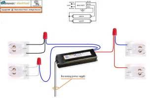 8 foot fluorescent light wiring diagram get free image about wiring diagram