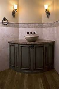 Powder Room Cabinets Cabinets