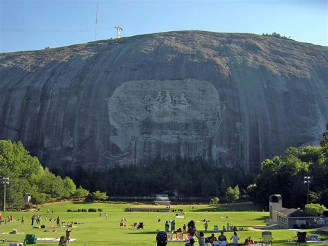 americas national parks monuments featuring mt how the birthplace of the modern ku klux klan became the
