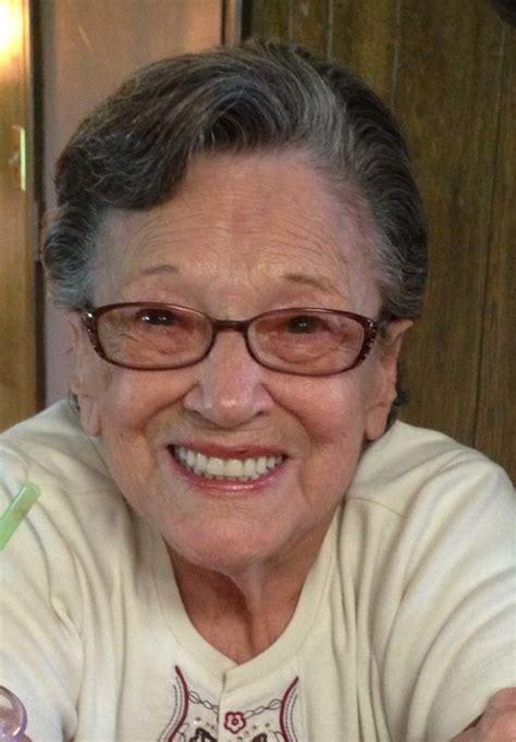 remembering dorothy j azbell flagg obituaries