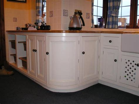 Handmade Kitchens Cheshire - handmade kitchens cheshire