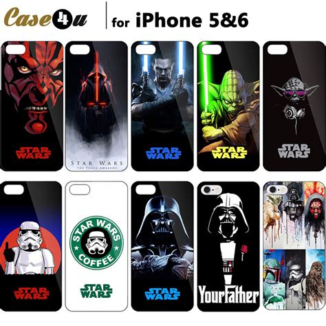 Iphone 8 Plus Adidas Darth Vader Starwars Hardcase iphone 5 wars reviews shopping iphone 5