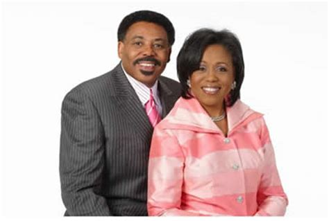 pastor tony evans church