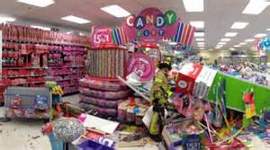city aisle collapse in boca raton