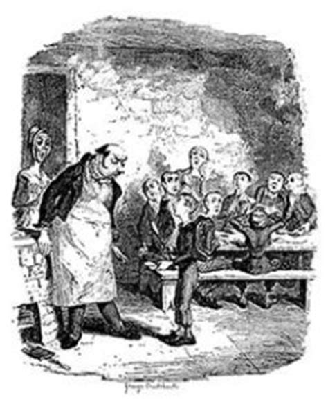 charles dickens biography and oliver twist oliver twist charles dickens info