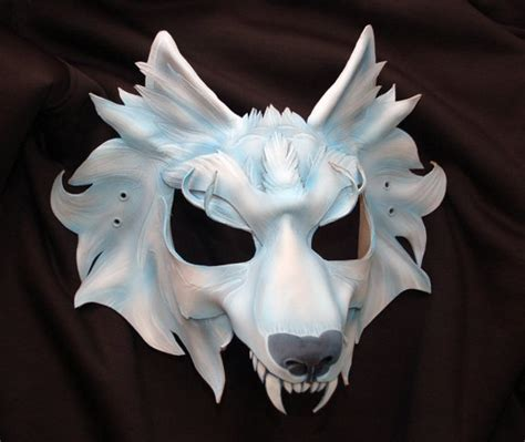 7 Cool Masks by Best 122 Cool Masks Images On S Fashion