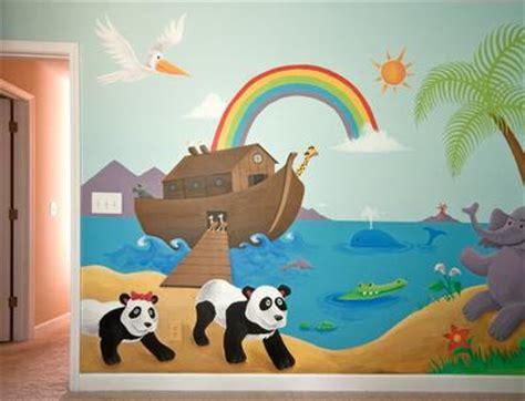 noah s ark baby room s noahs ark and jungle nursery theme