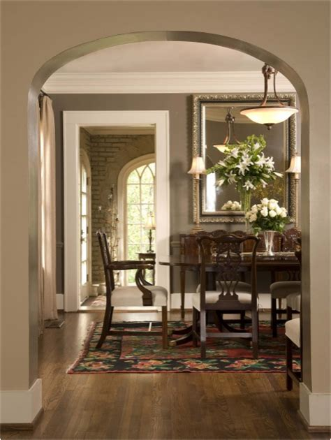 Classic Dining Room Design by Traditional Dining Room Design Ideas Simple Home