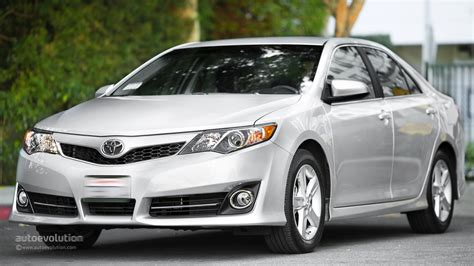 Camry Style Change by When Did The Honda Crv Style Change Html Autos Post