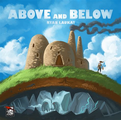episode 60 above and below and gaming man caves blue peg pink peg
