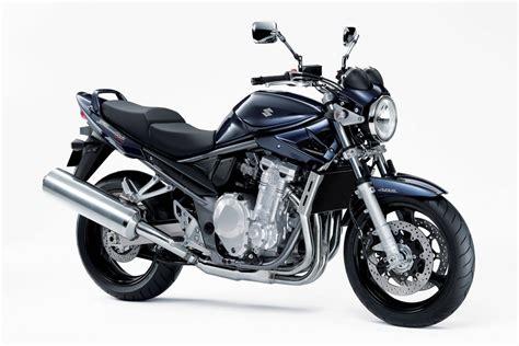 Suzuki 1250 Bandit suzuki bandit 1250 moto pl