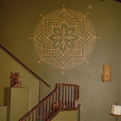yoga home decor best 25 yoga room design ideas on pinterest yoga rooms yoga spaces and home yoga room