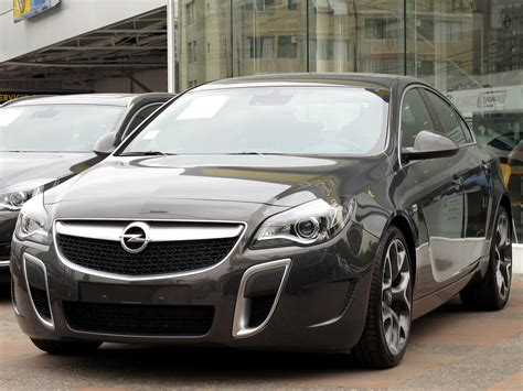 File Opel Insignia Opc 2015 15805462541 Jpg Wikimedia