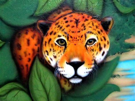 imagenes animadas de un jaguar jaguar carlos andres pati 241 o meneses artelista com