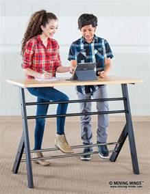 standing student desk yze standing desks
