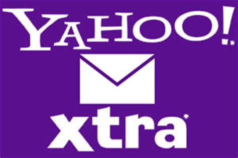 yahoo xtra email help xtra email migrates to yahoo platform stuff co nz