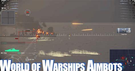 discord rss bot world of warships discord bot 171 the best 10 battleship games