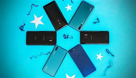 pour dxomark l iphone xr est le quot meilleur smartphone avec un seul capteur quot androidpit