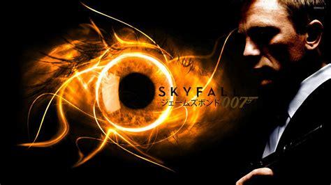 Bond Skyfall 5 bond skyfall 5 wallpaper wallpapers 14230