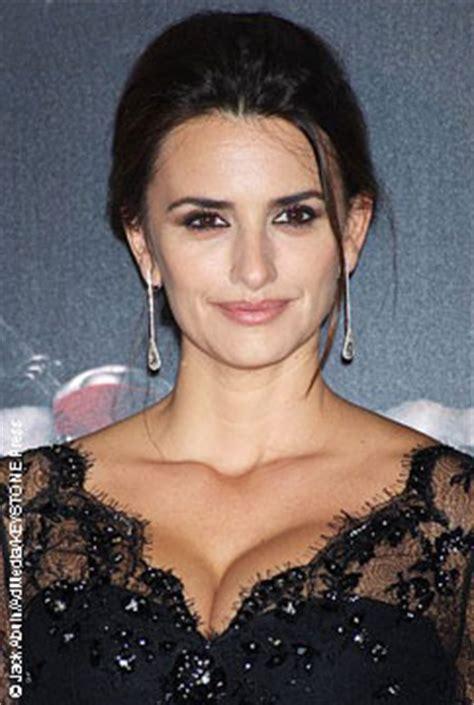 celebrities with forehead wrinkles celebrities with forehead wrinkles search results