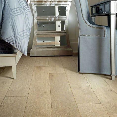 Shaw Buckingham Engineered Hardwood Flooring
