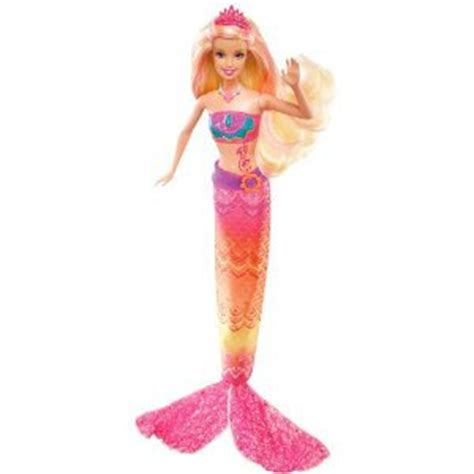 film barbie sirene barbie sirene surfeuse du film barbie et le secret des