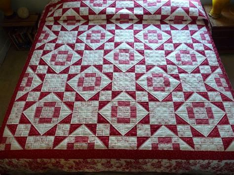 Amish Patchwork Quilts - 29 best amish patchwork quilts images on amish