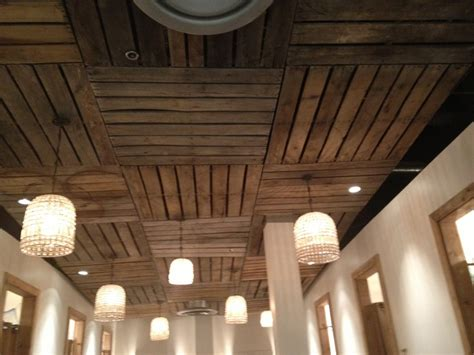 basement bathroom ceiling options cheap basement ceiling ideas numerous basement ceiling ideas mocoblog com