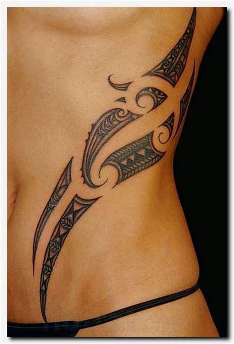 arabic tribal tattoos best 25 stomach tattoos ideas on stomach