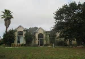 408 loren boyd road combine tx 75159 home for sale mls