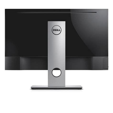 Dell Monitor 27 S2716dg dell s2716dg 27 quot wqhd g sync gaming monitor