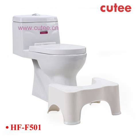Potty Step Stool For Adults by Potty