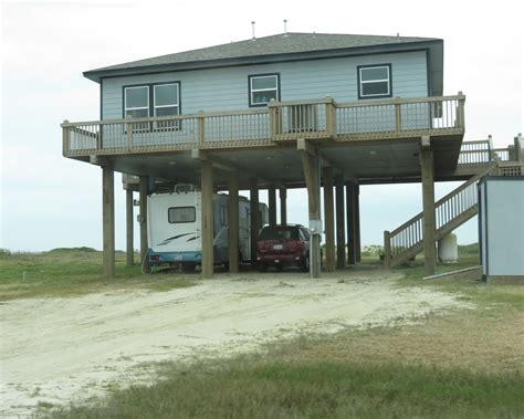 beach houses on stilts modular beach homes on stilts interesting house plans on