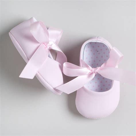 ballerina baby shoes wonders s vinyl ballet soft sole shoe with