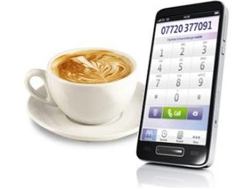 tesco mobile telephone number 0845 numbers tesco mobile