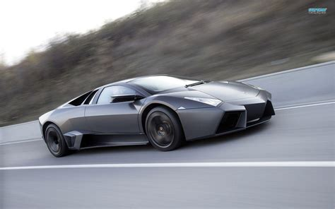 Lamborghini Revento Lambo Reventon Wallpapers Wallpaper Cave