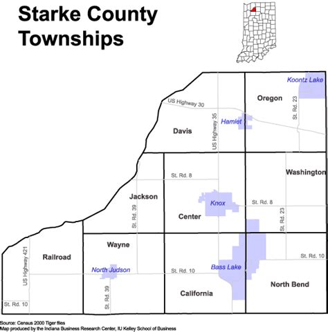 St Joseph County Indiana Court Records Starke County Indiana Genealogy Guide