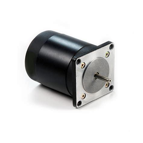 calculate stepper motor torque 5618 series stepper motor nema 23 1 8 176 engineering